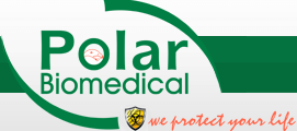 Polar Biomedical